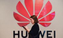 Following US Export Ban, Mobile Carriers Worldwide Drop Huawei Phones From Lineup