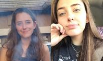 California Teen Still Missing After 7 Months; Family Reveals Last Words She Said
