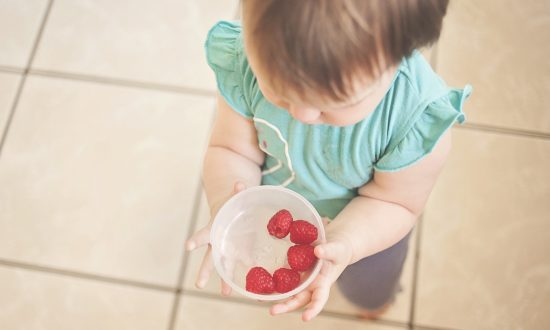 Parents Sentenced to 3 Months After Ideological Diet Leaves Starved Toddler Hours From Death