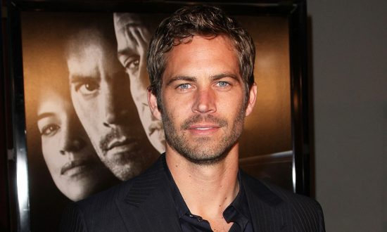 'I Am Paul Walker' Features Late Fast and Furious Star's Rare Life Moments and Teen Years