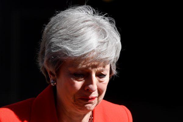 Theresa-May-tear-up