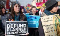 25 GOP Senators Urge That Spending Bills Protect Pro-Life Measures