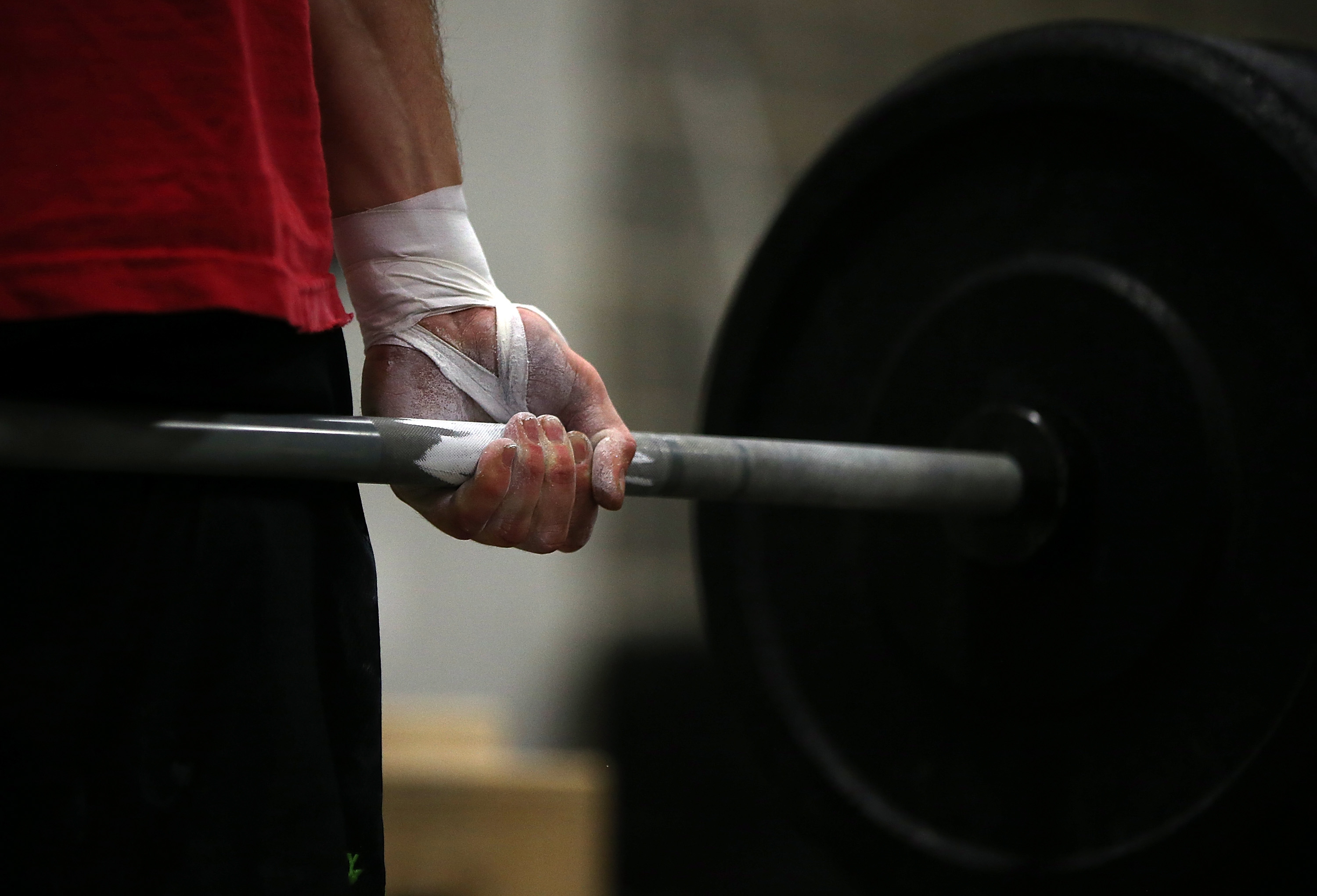 CrossFit Boycotts Facebook, Instagram, Lists Litany of Complaints