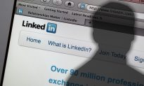 The Dark Side of LinkedIn: Is This Popular Platform Engaged in Bootlicking?