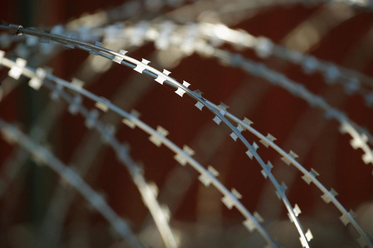 border wall photo 1200x800