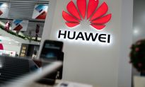 Huawei CEO's Biography Reveals How Huawei Rose to Become Tech Giant Through Chinese State Support