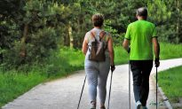 Losing Small Amount of Weight May Lower Heart Disease Risk for Diabetics