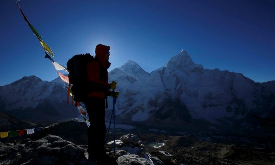 Ten Deaths on Everest This Season Raise Safety Concerns