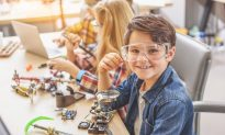 Childhood Experiences That Lead to a Purposeful Life