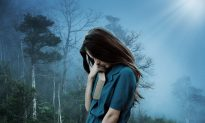 The Universal Narrative: When You Feel Unworthy