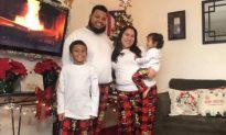 Family of 4, Including 2 Children, Killed in Horrific Memorial Day Holiday Crash