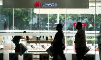 Huawei Seeks to Secure South Korean Tech Supply to Offset US Ban