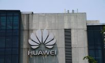 China Threatens 'Consequences' for Canada In Ongoing Huawei Dispute