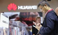 Scores of Hong Kongers Report that Their Huawei Smartphones Have Abruptly Died