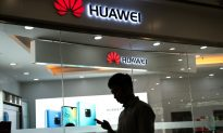 US-Based Research Body Bars Huawei From Peer Review, Editorial Process