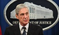 Nadler 'Confident' Mueller Will Testify Before Congress 'Soon'