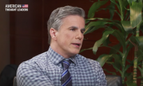Tom Fitton: Robert Mueller Needs to Be Investigated