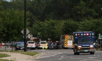 Death Toll at 12, Plus Shooting Suspect, in Virginia Beach Mass Shooting