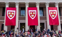 17-Year-Old Genius Set to Graduate From Harvard Just Days After Getting High School Diploma