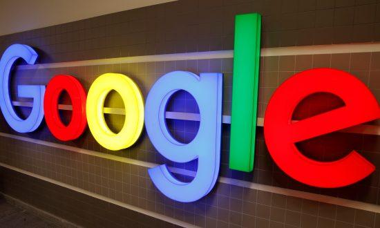 US Justice Department Prepares Google Antitrust Probe: Sources