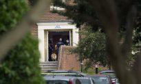 Virginia Beach Shooter Identified as 'Disgruntled' Employee DeWayne Craddock