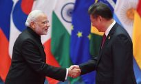 China a Key Part of Modi's Foreign Policy in Second Term