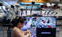 US Capital Markets Fund China's Totalitarianism
