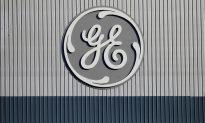 SEC Probes Siemens, GE, Philips in Alleged China Medical Equipment Scheme