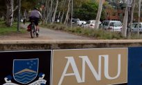 ANU Staff, Student Data Compromised in 'Sophisticated' Hack