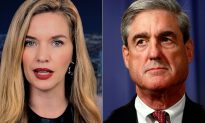 House Judiciary Committee to Hold Hearings About Special Counsel Report Without Mueller