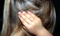 8-Year-Old Forced to Put Rag in Her Mouth to Hush Her Screams During Beatings in Foster Home