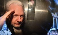 Journalism or Espionage? Why Assange Is Both a Danger and a Hero