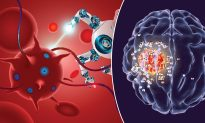 Pioneering Scientist Invents Nanotech Treatment, Could Cure MS and Give Hope to Millions