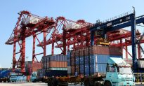 US Gives Chinese Imports More Time Before More Tariffs Hit
