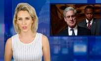 Exposed: Five Ways the Mueller Report Misrepresented the Facts