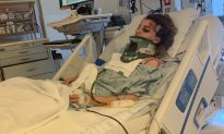 British Teen Who Forgot to Buy Travel Insurance Faces $150,000 Medical Bill After Accident in United States