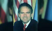 Second Former GOP State Senator Found Shot Dead Inside Home Within 2 Days