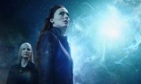 'Dark Phoenix': The Mutant With the Strongest Superpower Can't Save the Franchise
