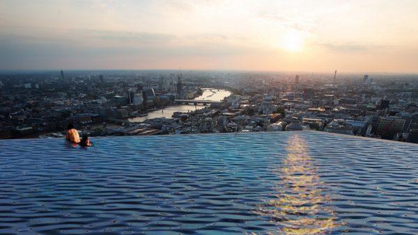 Infinity-Pool-top-view