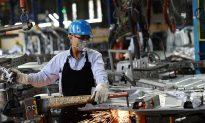 Vietnam Reaps the Benefits of US–China Trade War