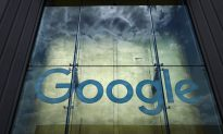 Judge Denies Google's Attempts to Stop Suit Alleging Political Bias