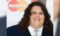 Bullied Singer Stands Frozen on BGT Stage, Proves Judges Wrong When He Starts Singing