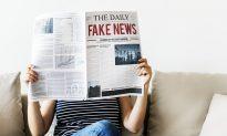Social Media Skepticism Helping Fuel Distrust of the Internet, Survey Finds