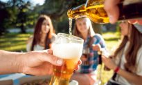 Summer by the Pint: Seasonal Beers to Drink Now