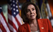 Pelosi: US May Have to Review Hong Kong's Trading Privileges if Extradition Bill is Passed