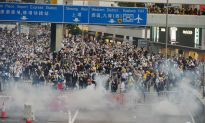 Thousands Sign Online Petition Calling for Hong Kong, Chinese Officials Who Support Extradition Bill to Be Barred From US