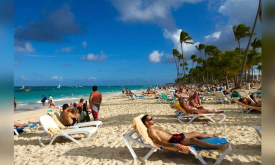 'I Would Suggest Other Islands:' Travel Agents Warn Against Trips to Dominican Republic