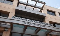 DNC Announces 20 Presidential Candidates in First Democratic Debate, 3 Did Not Qualify
