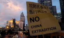 Hong Kong Tycoons Start Moving Assets Offshore As Fears Rise Over New Extradition Law