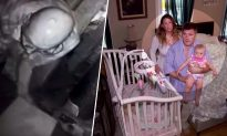 Dad Hears Noise in the Attic, Installs Hidden Camera and Learns the Terrifying Truth